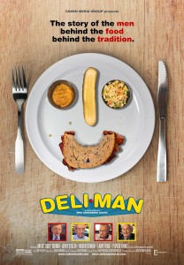 DELI MAN-FINAL ONE SHEET ART_{cbe54cf0-c49a-e411-9d31-d4ae527c3b65}-4