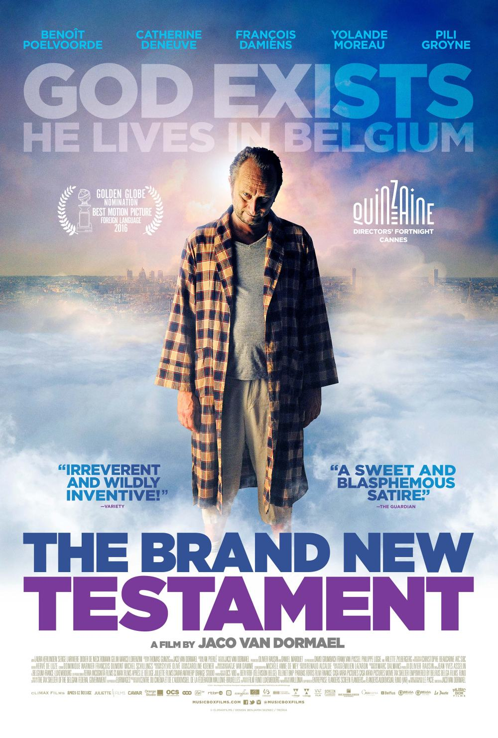 brand_new_testament_-_poster_2764x4096